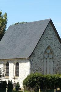 chapelle-de-fay