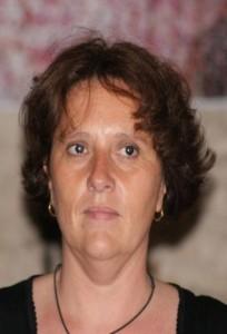 Karine REVELLAT Adjointe au Maire Vie communale