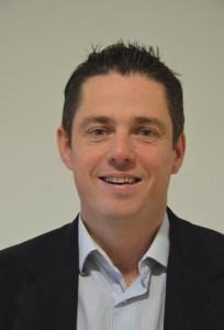 Michael DODELIN Conseiller municipal