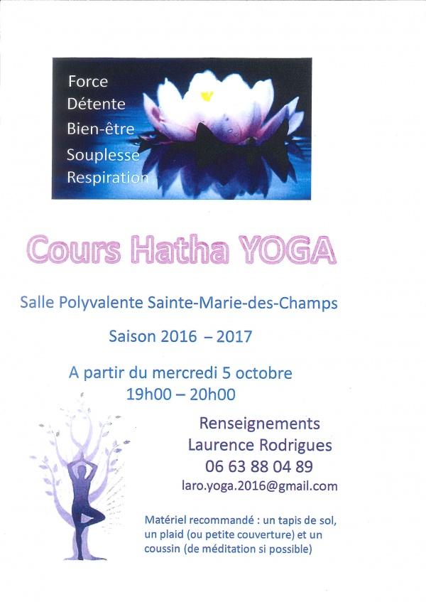 fleyr-image-yoga