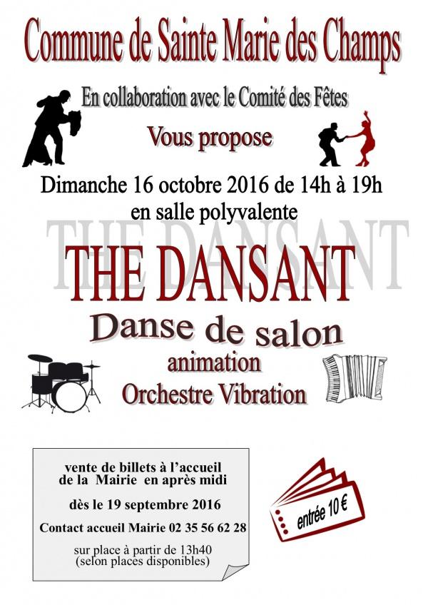 the-dansant-16-10-16