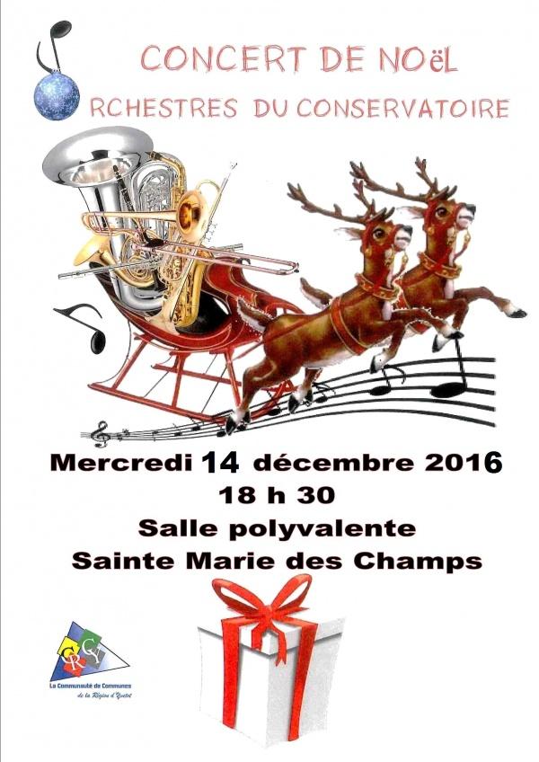 composition-concert-noel-2016