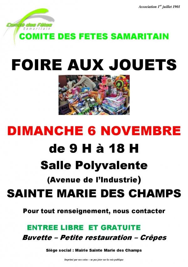 affiche-foire-aux-jouets-6-novembre-2016