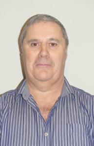 Luc Quaisse