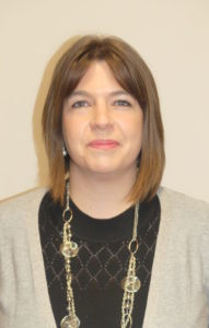 Gwendoline Demeillez