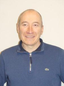 Fabrice Guyader