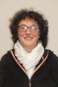 Cécile Guyader